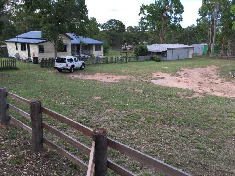 26 Racecourse Road, Nanango QLD 4615, Image 1