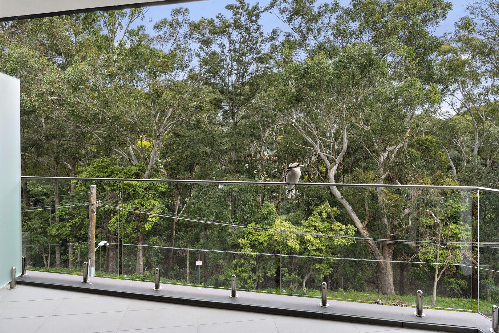 306/76 Gordon  Crescent, Lane Cove NSW 2066, Image 0