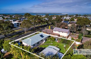 Picture of 47 Williams Street, Inverloch VIC 3996