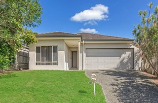 Picture of 11 Cottonwood Crescent, Springfield Lakes QLD 4300
