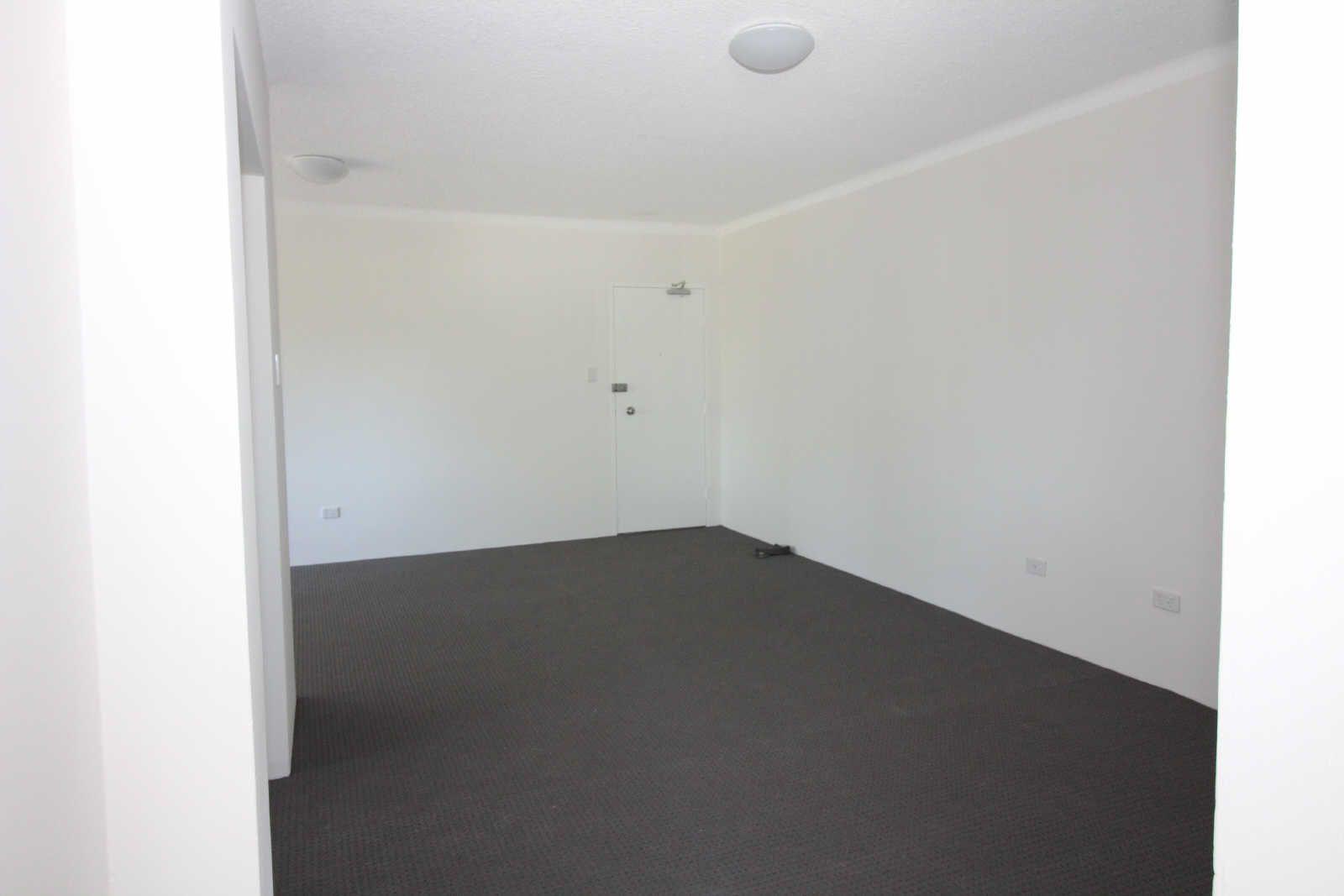 06/55 ST ANN STREET, Merrylands NSW 2160, Image 2