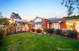 Picture of 15 Patison Court, Drouin VIC 3818