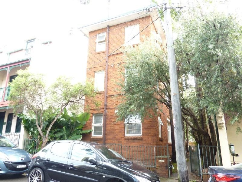 3/71 Probert Street, Newtown NSW 2042, Image 0