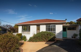 Picture of 1/44 Crystal Downs Drive, Blackmans Bay TAS 7052