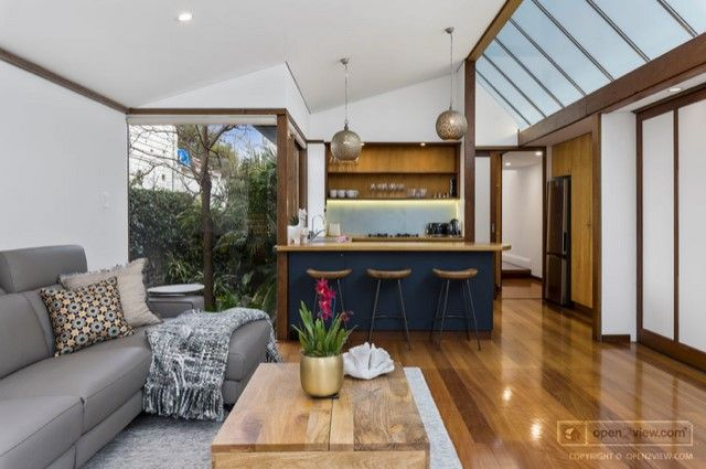42 Alfred Street, Bronte NSW 2024, Image 0