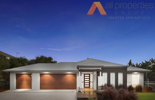 Picture of 15 Duhig Court, Augustine Heights QLD 4300