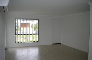 Picture of 10 Laurel Court, Tinana QLD 4650
