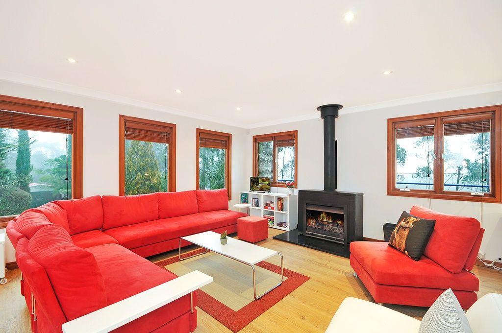 14 Malvern Road, Leura NSW 2780, Image 1