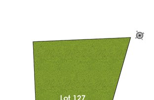 Picture of Lot 127 The Wedge, Metung VIC 3904