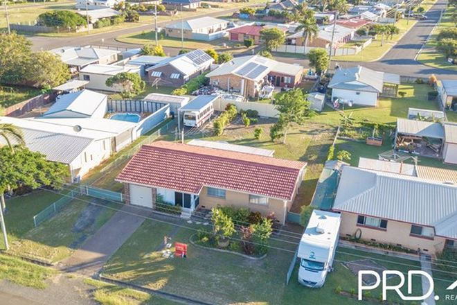 Picture of 65 Riedy Street, THABEBAN QLD 4670