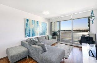 Picture of 38d/5-29 Wandella Road, Miranda NSW 2228