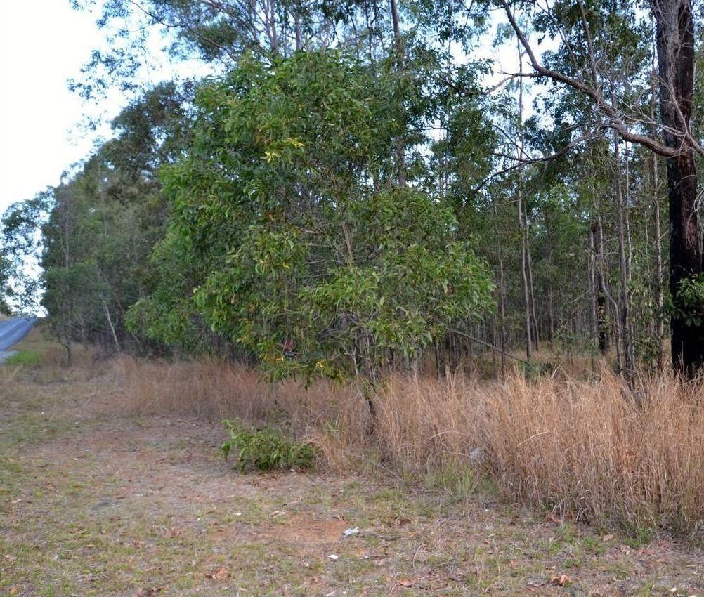 Lot 29 Heers Road, Coominya QLD 4311, Image 2