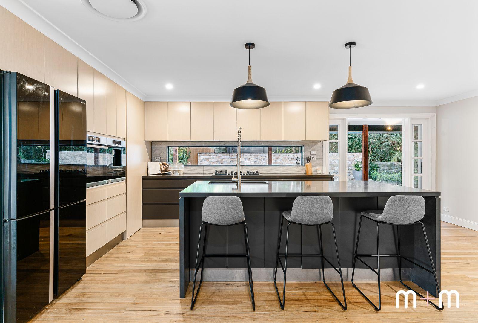 40 William Street, Bulli NSW 2516, Image 2