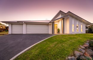 Picture of 7 Mittelstadt Road, Glass House Mountains QLD 4518
