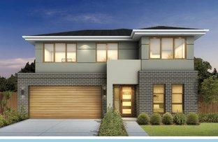 0 Proposed Road, Marsden Park NSW 2765