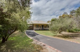 Picture of 8 Harleian Street, Blairgowrie VIC 3942