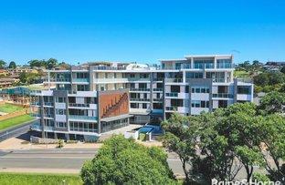 Picture of Apartment 26 Pier 32, Wason Street, Ulladulla NSW 2539