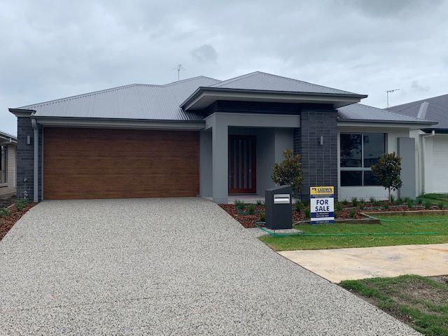 174 Lakeview Promenade, Newport QLD 4020, Image 0