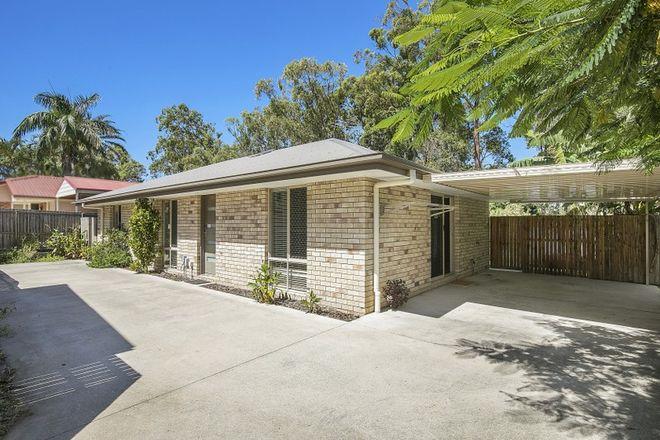 Picture of 2/121 Finucane Road, ALEXANDRA HILLS QLD 4161
