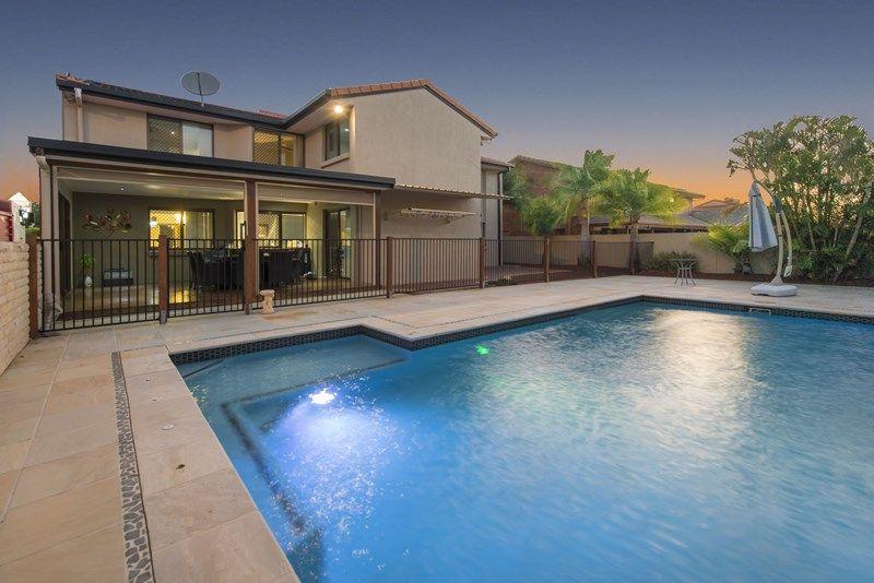 1 NOELANA STREET, Sunnybank Hills QLD 4109, Image 0