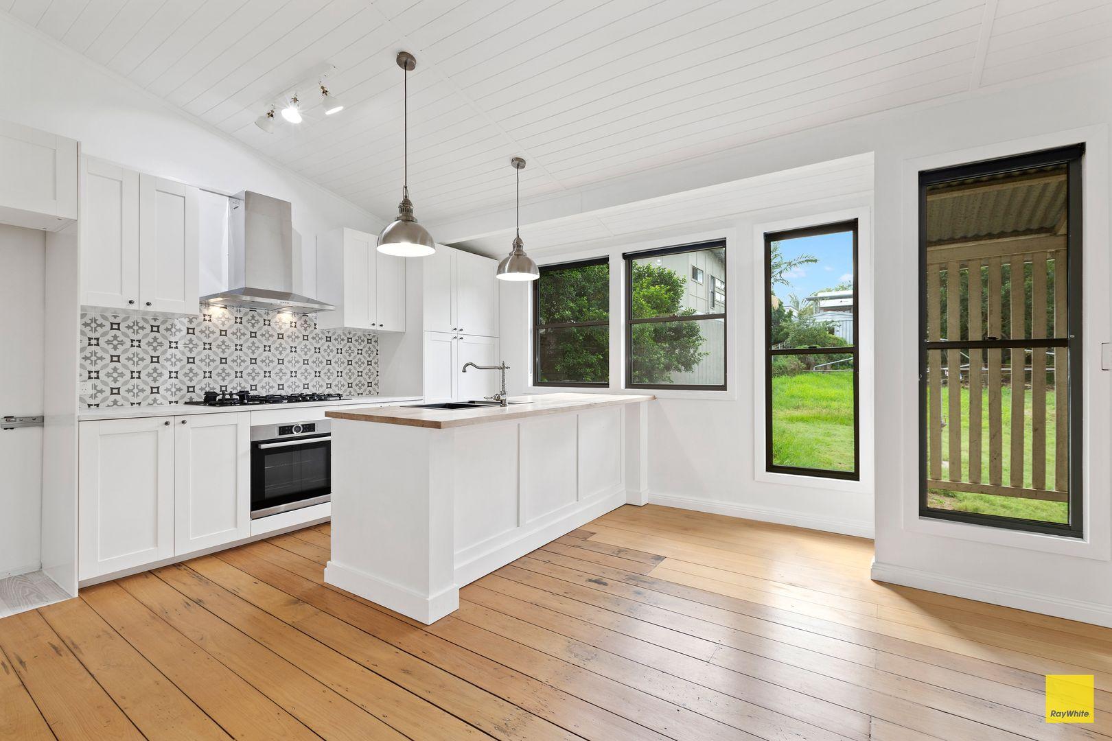50 Fisher Street, East Brisbane QLD 4169, Image 0