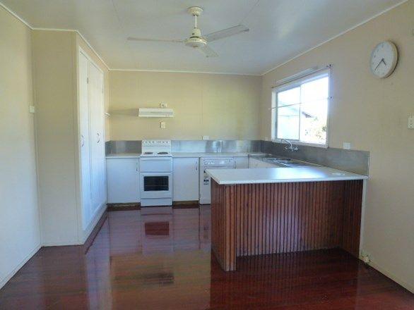Mirriwinni QLD 4871, Image 1