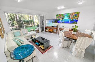 Picture of 8/241 Coral Coast Drive, Palm Cove QLD 4879
