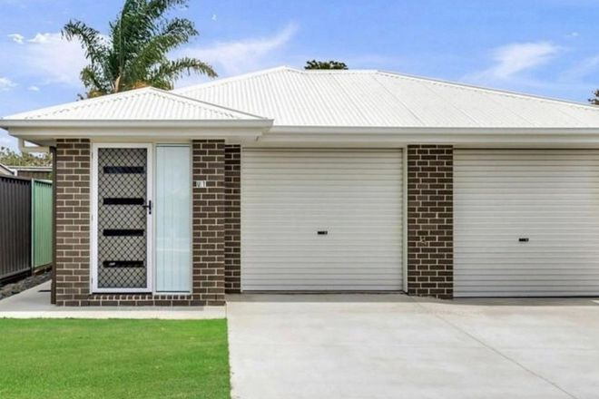 Picture of 86-88 Kinsellas Road West, MANGO HILL QLD 4509