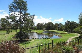 102/433 Brisbane Road, Coombabah QLD 4216