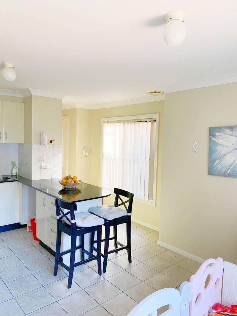 3/42 Cordeaux Street, Campbelltown NSW 2560, Image 2