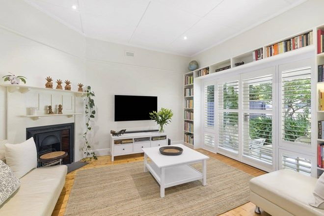 Picture of 66 Littlewood Street, HAMPTON VIC 3188