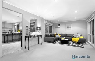 Picture of 104 Langdale Drive, Croydon Hills VIC 3136