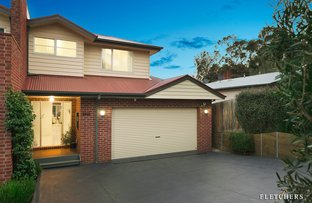 Picture of 1470 Burwood Highway, Upwey VIC 3158