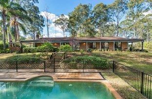 Picture of 2 Ridgeway Crescent, Sun Valley NSW 2777