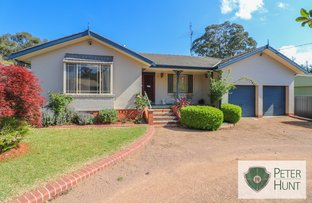 Picture of 3 Government Road, Yerrinbool NSW 2575