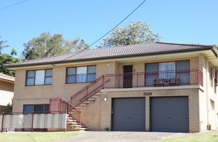 Picture of 24 James Street, Forster NSW 2428