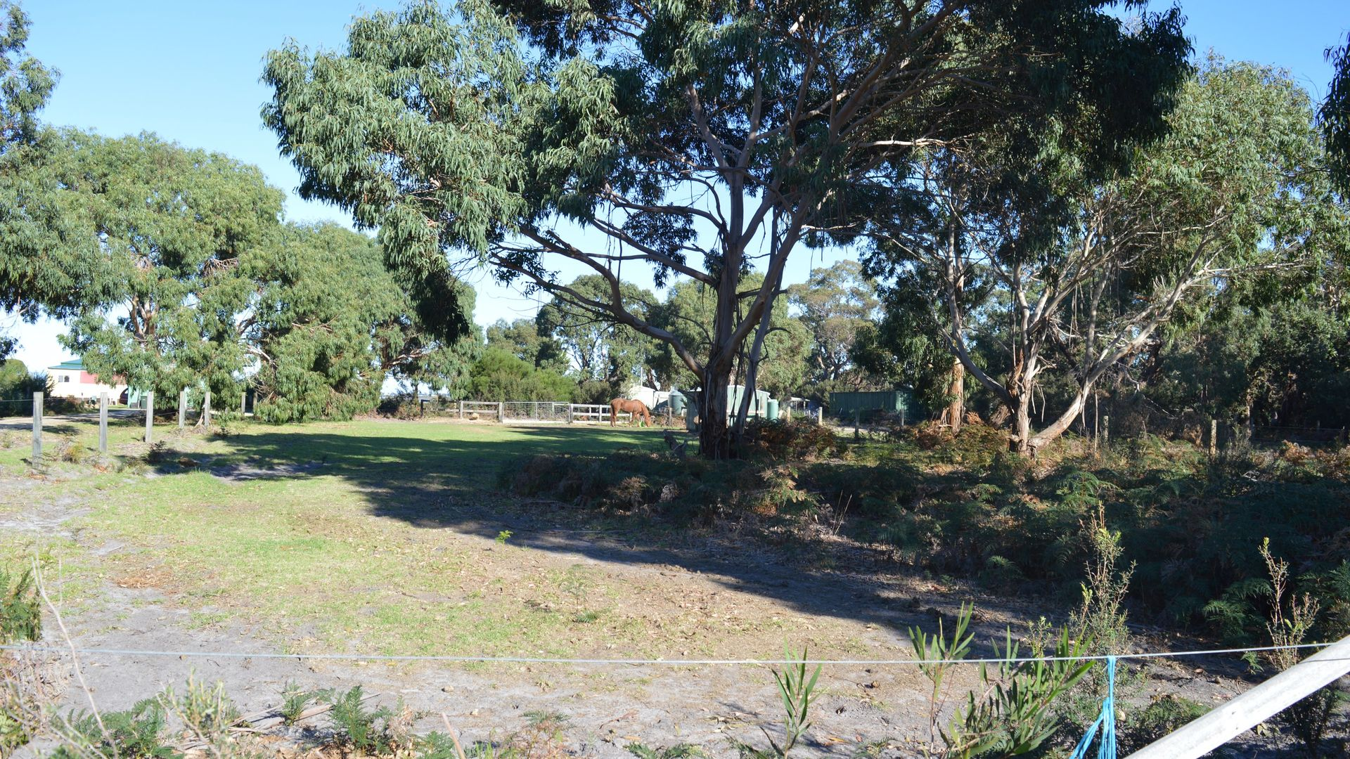 Lot 2 Langs Road, Robertsons Beach VIC 3971, Image 1