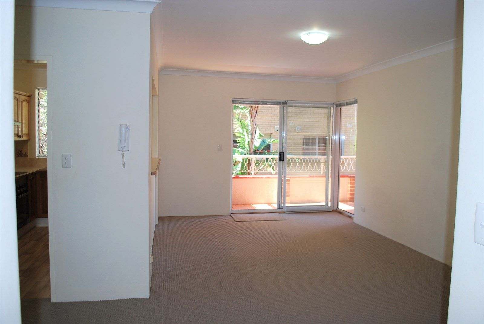 3/171 Russell Avenue, Dolls Point NSW 2219, Image 1