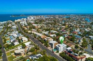 Picture of Unit 1 'Alex Sun' 81 Buderim Avenue, Mooloolaba QLD 4557