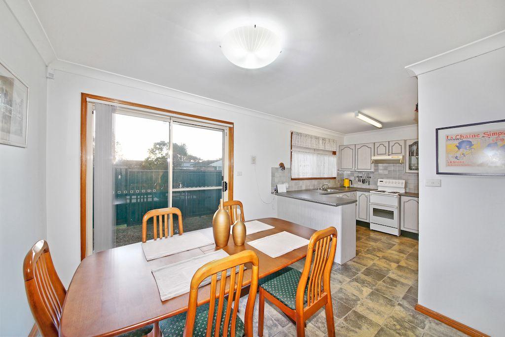 4/6 Michael Place, Ingleburn NSW 2565, Image 2
