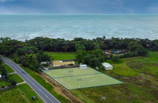Picture of 2 Mossman-Daintree Road, Rocky Point QLD 4873