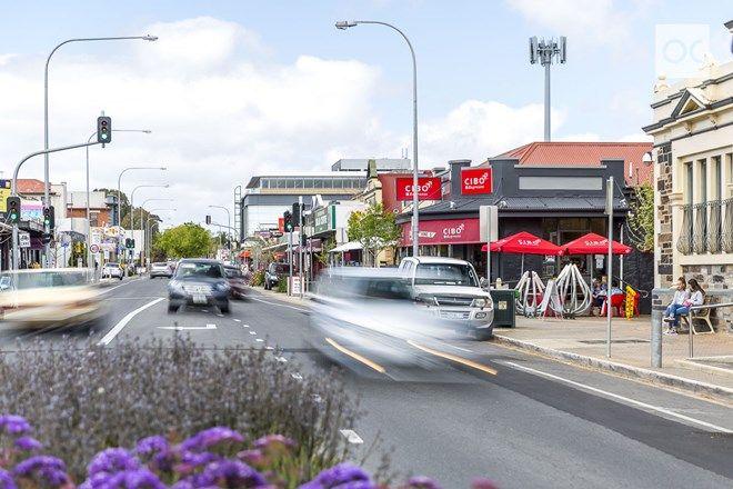 Picture of 5 Elderslie Avenue, FITZROY SA 5082
