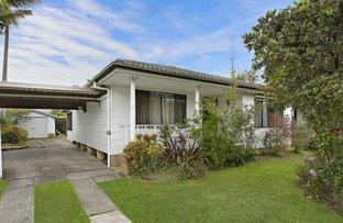 Picture of 15 Yimbala Street, Killarney Vale NSW 2261