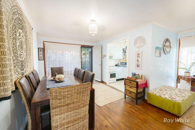 Picture of 2 Abelia Way, SOUTH GRAFTON NSW 2460