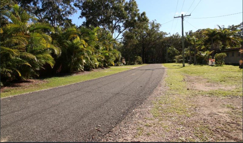 45 charles Terrace, Macleay Island QLD 4184, Image 2