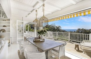 Picture of 8 Goodwin Road, Newport NSW 2106