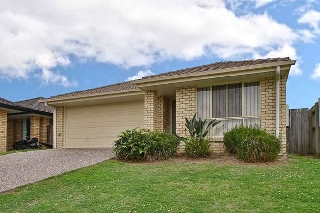 Picture of 97 Collins Street, COLLINGWOOD PARK QLD 4301