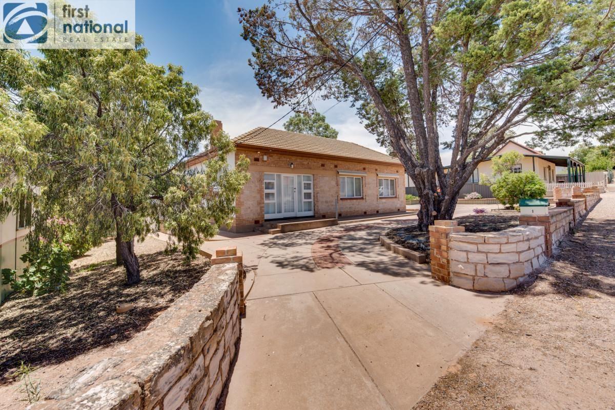 1 Margaret Street, Port Augusta SA 5700, Image 0