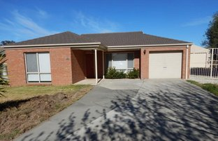 Picture of 108 Gibson Street, Jindera NSW 2642