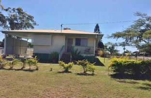 Picture of 8 RYALLS STREET, Barney Point QLD 4680